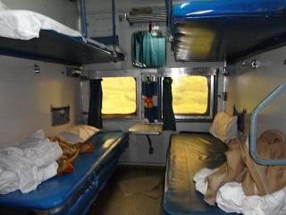 2A india train.JPG