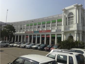 Connaught Place.jpg