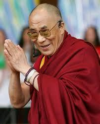 Dalai Lama smile.jpg