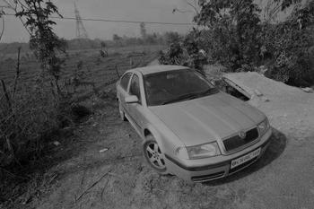 インド車.jpg