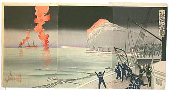 対馬沖海戦.jpg