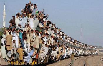 Indiatrain.jpg