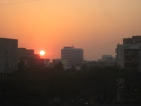 MumbaiSunset.jpg