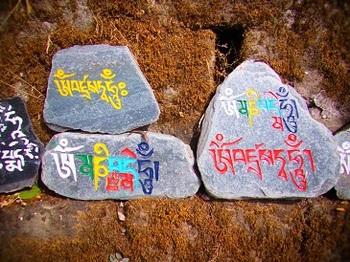 dharamshala (13).JPG