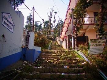 dharamshala (7).JPG