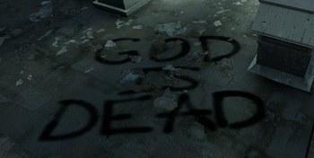 god_is_dead.jpg