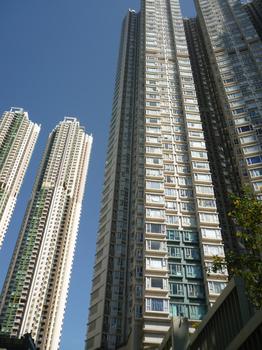 hongkong building.JPG