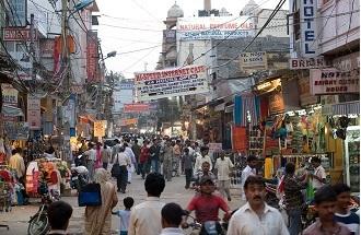 new delhi main.jpg