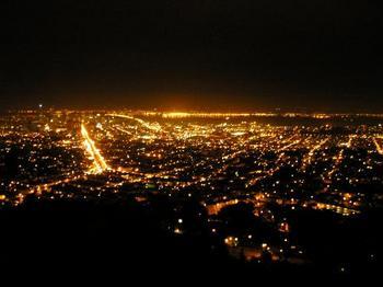 night-view.jpg