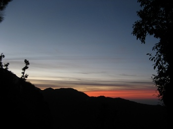 sunrise daramasara.JPG