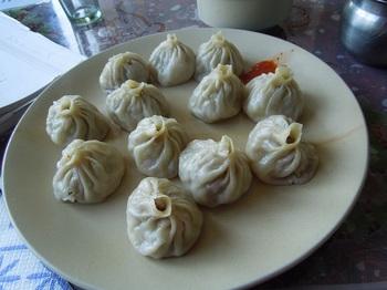 tibetan foods.JPG