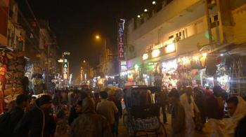 paharganj night.jpg
